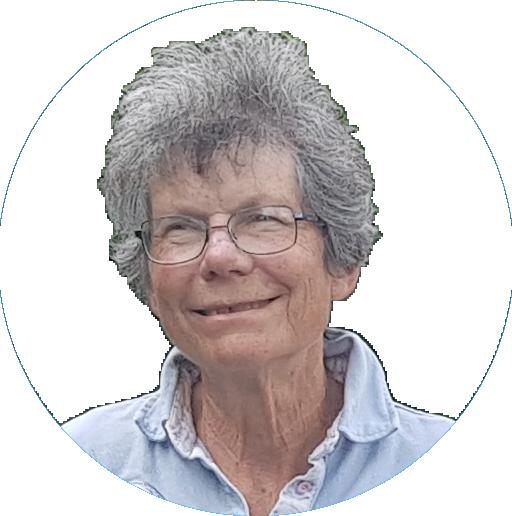 Profil vide de Pascale Soubrier-Armand